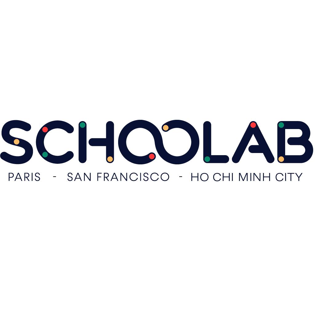Logo-Schoolab-city