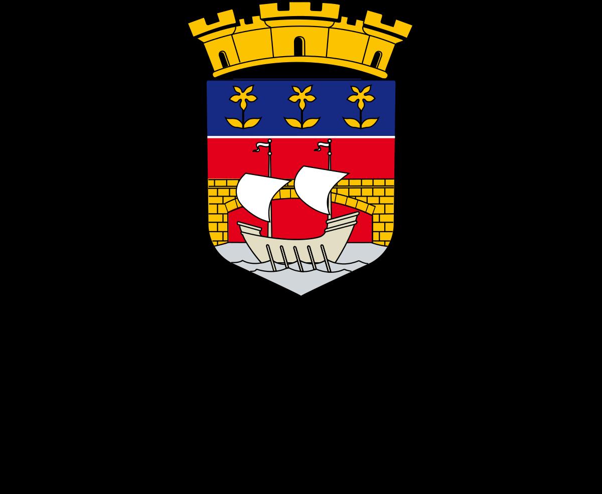 Neuilly_seine_logo