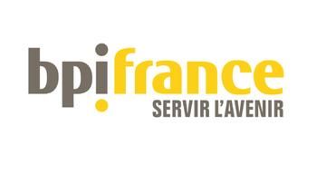 logo_bpi_1