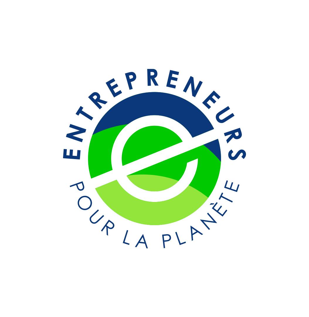 logo_eplp