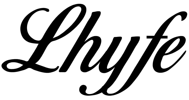 logo_lhyfe