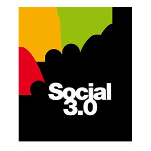 Logo-social3-300